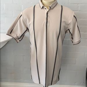 Knights Sport Polo Shirt L